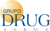 Grupo Drug Farma